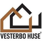 Vesterbo Huses billeder
