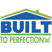 Built To Perfection Inc.'s photo