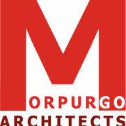 Foto de Morpurgo Architects