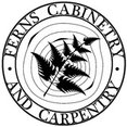 Ferns Cabinetry & Carpentry's profile photo