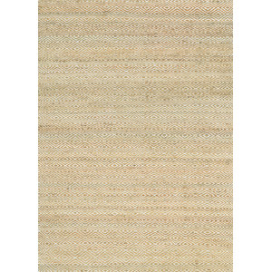 Couristan Ambary 9'6  x13'6   Rectangle Area Rugs in Camel/Ivory