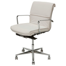 Contemporary Office Chairs by Nuevo