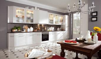 Die 15 Besten Küchenhersteller Küchenplaner Küchenstudios In