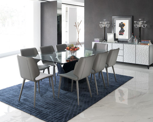 Photoshoot For Roche bobois Delhi - Dining Table Sets