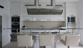 Die 15 besten Küchenhersteller, Küchenplaner & Küchenstudios in ...