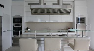 Die 15 besten Küchenhersteller, Küchenplaner & Küchenstudios ...