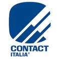 Foto di profilo di Contact Italia