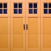 Foto de Bonds Door Service