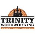 Trinity Design & Remodel's profile photo