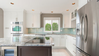 Peachland Private Residence 2