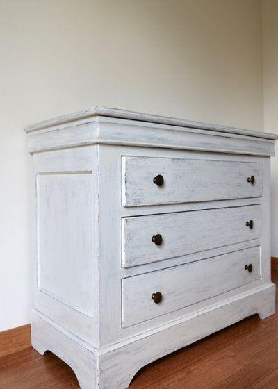 diy une vraie patine l 39 ancienne pour relooker une commode. Black Bedroom Furniture Sets. Home Design Ideas