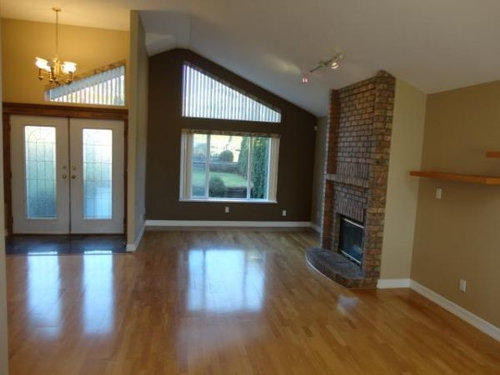 Need help to design my living room - Help with decorating my living room ...
