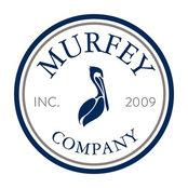 Murfey Company's photo