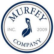 Photo de Murfey Company