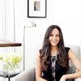 Robyn Clarke + Co's profile photo