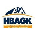 Home Builders Association of Greater Knoxville's profile photo