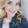Sarah Gunn, Designer's profile photo