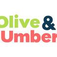 Olive & Umber's profile photo