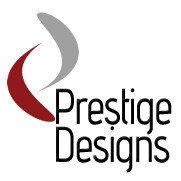 Prestige Designs's photo