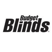 Budget Blinds of Wilmington West & Coatesville's photo