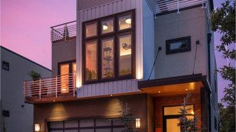Company Highlight Video by NSPJ Architects