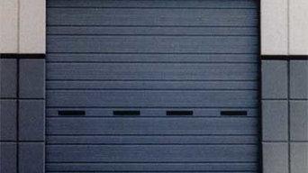 Garage Door Repair Ojai