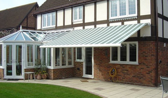 Awnings & Canopies, Essex