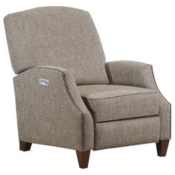 Transitional Recliner Chairs by Lane Home Furnishings