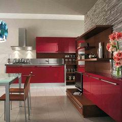 saamo rueil malmaison fr 92500. Black Bedroom Furniture Sets. Home Design Ideas