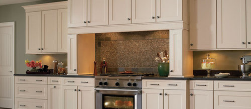 American Woodmark Cabinets From Hd Opinion