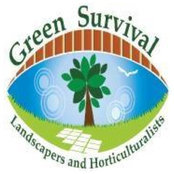 Green Survival's photo