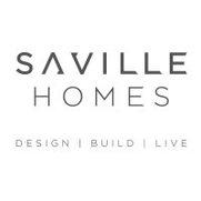 Saville Homes's photo