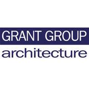 Grant Bizios Architecture's photo