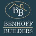Benhoff Builders Inc's profile photo
