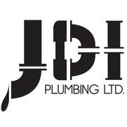 JDI Plumbing's photo