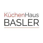 Foto von Küchenhaus Basler