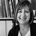 Sheri Olson Architecture PLLC's profile photo