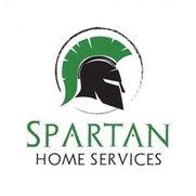 Spartan Home Services's photo