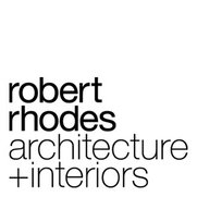 Robert Rhodes Architecture + Interiors's photo