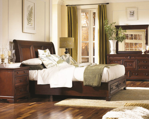 aspenhome furniture richmond bedroom collection beds