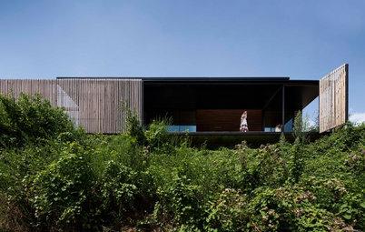 Che Cos'è il Nuovo Bauhaus Europeo?