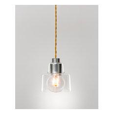 BUD lights – Pendant hanging light