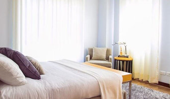Mattress Steam Cleaning Adelaide