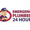 Emergency Plumbers 24hours's profile photo
