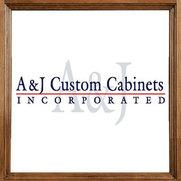A & J CUSTOM CABINETS's photo
