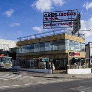 Foto de Gres factory   Azulejos y pavimentos