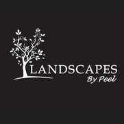 Landscapes by Peel's photo