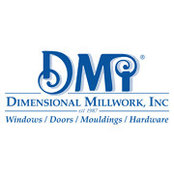 Dimensional Millwork, Inc.'s photo