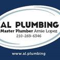 AL Plumbing's profile photo
