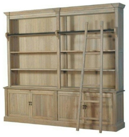Cabinets And Bookcases   Bookcases